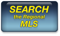 Search the Regional MLS at Realt or Realty Orlando Realt Orlando Realtor Orlando Realty Orlando