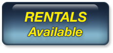 Rent Rentals in Orlando Fl