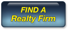 Realty Near Me Realty in Orlando Florida