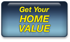 Home Value Get Your Orlando Home Valued