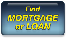 Mortgage Home Loan in Orlando Florida