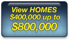 Home For Sale In Orlando Fl