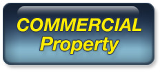 Investment Property Commercial Rentals Orlando